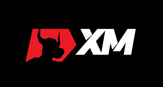 XMの4つのポイントをご紹介